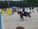 Stal Oudhof (6)